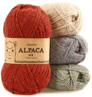 Free Knitting Patterns Baby Alpaca Yarn : BABY ALPACA YARN PATTERNS   FREE Knitting PATTERNS